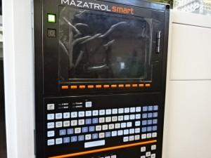 MAZAK -04