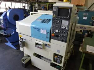TMC-12 -1