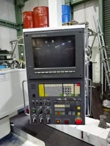 MHA-650 -02