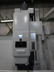 MHA-650 -05