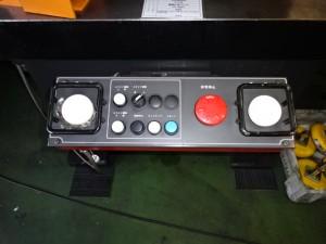 TP-80 -4