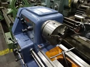 TSL-800D -4