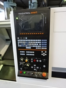 MAZAK -02