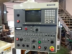 FMR-40 -2