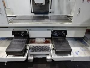MHA-650 -03