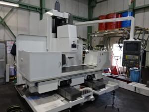 MHA-650 -01
