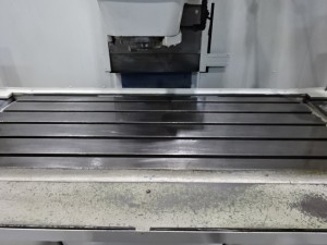 MHA-650 -04