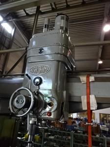 DRA-J 2500 -03